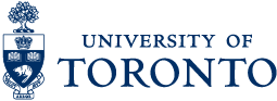 weblogin | <b>University of Toronto</b>